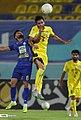Pars Jam FC vs Esteghlal FC, 27 July 2020 - 29.jpg