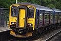 Parson Street railway station MMB 28 150247.jpg