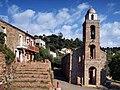 Partinello église Saint-Antoine de Padoue.jpg