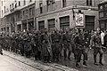 Partizani u Sarajevu 1945.jpg