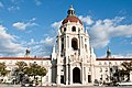 Pasadena City Hall Day.jpg