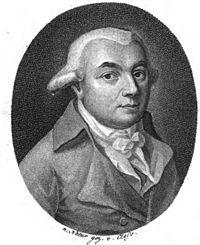 Pascal Francois Joseph Gosselin AGE V10 1802.jpg