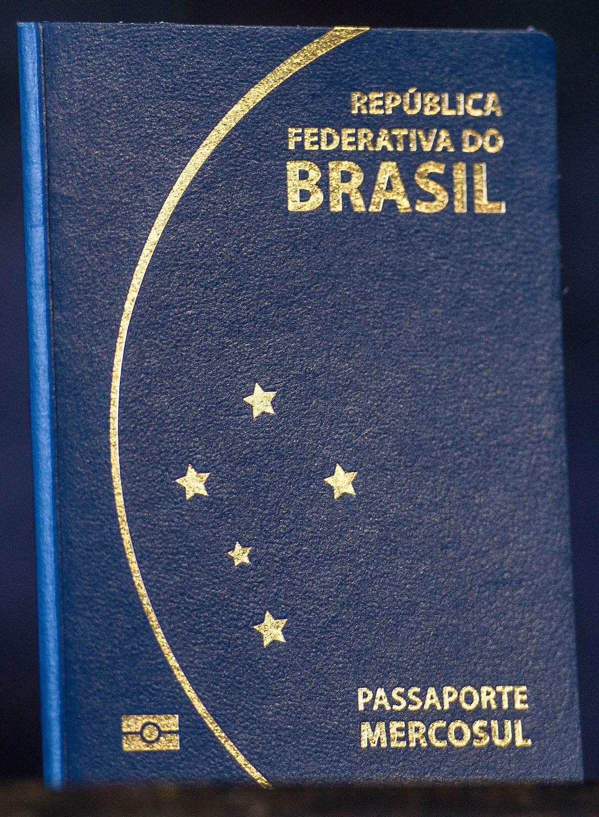 passaporte para português 1 pdf gratis