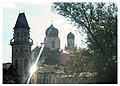 Passau - panoramio.jpg