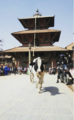 Patan durbar square 2(1).png