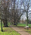 Path, Beddington Park (3) (geograph 4294250).jpg
