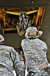 Pathfinder course comes to Virginia 110819-A--274.jpg