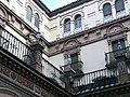 Patio del Hotel Alfonso XII de Sevilla.jpg