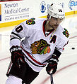 Patrick Sharp - Chicago Blackhawks.jpg
