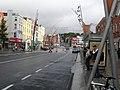 Patrick Street, Cork - geograph.org.uk - 411592.jpg