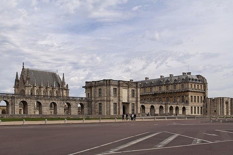 Patrimoine historique (6477441423).jpg