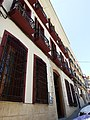 Patrimonio cultural de Callosa 15.jpg
