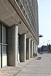 patrimonium amsterdam (530858) 4