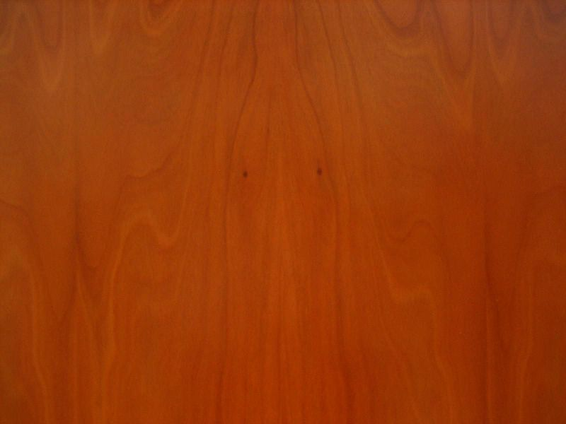 File Pattern Wooden Furniture Interior Wikimedia Commons