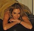 Patty Mullen 02.jpg
