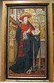 Pau vàrgos, santi antonio da padova e accursio, 1490-95 ca. 02.JPG