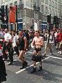 Paul-in-London 1000001168 (5893738497).jpg