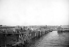 Paul-nadar-baku-sea port2.jpg