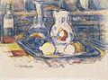 Paul Cézanne - Bouteille, carafe, broc et citrons.jpg