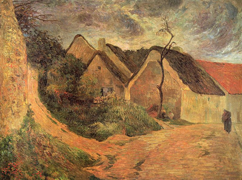 Ficheiro:Paul Gauguin 005.jpg
