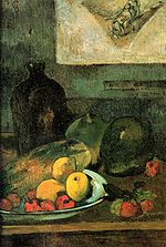 Paul Gauguin 124.jpg