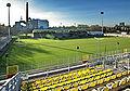 Paul Janis Stadion Düsseldorf.jpg