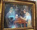 Paul cézanne, giocatori di carte, 1892-96 ca..JPG
