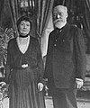 Paul et Blanche Doumer.jpg