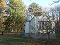 Pavilion of Astrograph.JPG