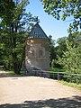 Pavlovsk park1034.jpg