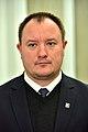 Paweł Grabowski Sejm 2017.jpg
