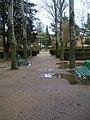 Peñaranda de Bracamonte - Parque de Los Jardines 03.jpg