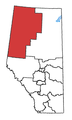 Peace River, riding.png