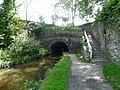Peak Forest Canal - geograph.org.uk - 1400508.jpg