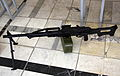 Pecheneg machine gun (1).jpg