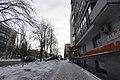 Pechers'kyi district, Kiev, Ukraine - panoramio (195).jpg