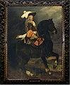 Pedro Cortés de Monroy,La Serena, 1716.jpg