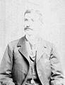 Pedro Ríos y Yepez1895.jpg