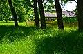 Pedvāle open air museum. - panoramio (3).jpg