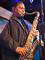 Pee Wee Ellis Unterfahrt 2010-08-21-006.jpg