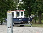 Peilboot Profil WSA Berlin (4).JPG