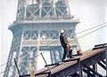Peintre Tour Eiffel.jpg