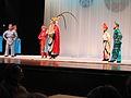 Peking Opera sampler (3020036908).jpg