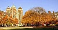 Penn campus 2.jpg