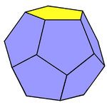 Pentagonal truncated trapezohedron.png