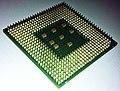 Pentium 4 Willamette Bottom View.JPG