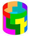 Pentomino-Cylinder.jpg