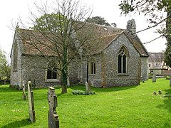 Penton Mewsey - Holy Trinity Church.jpg