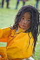 People of Tibet56.jpg