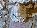 Perast Gospa od Škrpjela - Museum Cherub.jpg